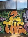 Graffiti in Piazzale Pino Pascali - panoramio (33).jpg