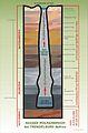 Grafik Nasser Wolkenbruch Trendelburg.jpg