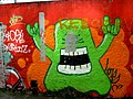 Grafite - panoramio - Alexandre Possi (11).jpg