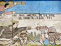 Grafiti Mapocho 2015 10 26 fRF 11.3.jpg
