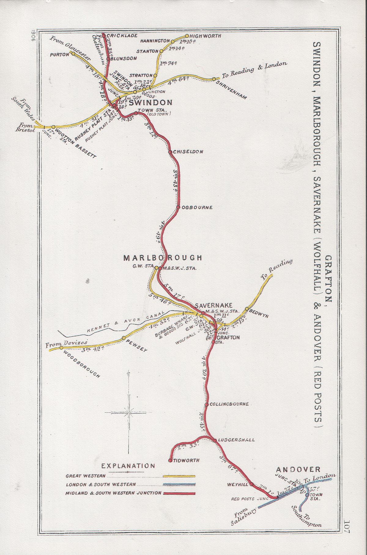 Shrivenham Railway Station Wikipedia