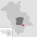 Grambach im Bezirk GU.png