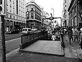 Gran Vía, Madrid, España, 2017 01.jpg
