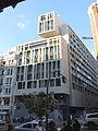 Gran Vía 48 (Madrid) 07.jpg