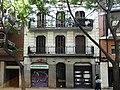 Gran de Sant Andreu 28-30.jpg