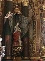 Granada, Monasterio de La Cartuja, tabernáculo (8).jpg