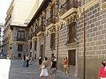 Granada madraza2.jpg