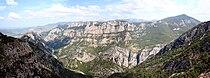 Grand Canyon de Verdon.jpg