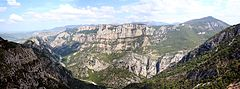 Grand Canyon de Verdon.jpg