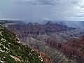Grand Canyon desde Grand Canyon lodge. 11.jpg