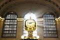 Grand Central Terminal Clock - panoramio.jpg