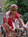 Grand Prix Cycliste de Québec 2012, Nicolas Vogondy (7957652860).jpg