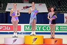 Grand Prix Final 2010 – Seniors – Ladies.jpg