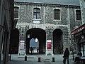 Grand Rue - panoramio (1).jpg