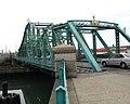 Grand Street Bridge from Brooklyn jeh.jpg