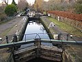 Grand Union Canal, Black Jack's Lock - geograph.org.uk - 106080.jpg