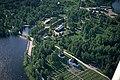 Graningebruk - KMB - 16000300024758.jpg