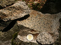 Granite Sulova.jpg