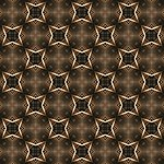 Graphic Pattern 04-2019 by Tris T7 12.jpg