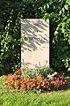 Grave Jakob Emil Schindler.jpg