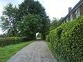 Gravel Track - geograph.org.uk - 1401245.jpg