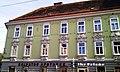 Graz-Jahngasse9.jpg