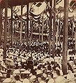 Great Peace Jubilee, Boston, June 1869.jpg
