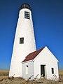Great Point Lighthouse - panoramio.jpg