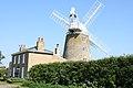 Great Tower Windmill, Haddenham - geograph.org.uk - 791830.jpg