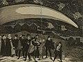 Great comet 1577.jpg