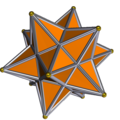 Great complex icosidodecahedron.png
