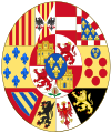Greater Royal Arms of Spain (c.1883-1931).svg