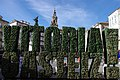 Green Vitoria - panoramio.jpg