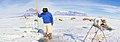 Greenland icefishing (11834242946).jpg