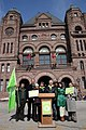 Greens at Queen's Park (2341475546).jpg