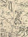 Greenwood's Map of Northumberland.jpg