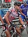 Greg Van Avermaet WetterenDerny2007-02.JPG