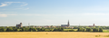 Greifswald-Panorama-2.png