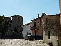 Gremiasco-centro storico2.jpg