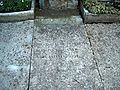 Gressly-gravestone-2.jpg