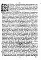 Grida ed ordini di Valtellina, 1698 – BEIC 11407240.jpg