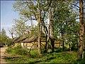 Griguleja - panoramio.jpg