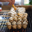 Grilled pork and beef balls.jpg
