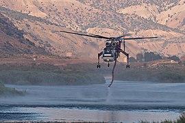 Grizzly Creek Fire - 8.28.20.jpg