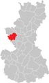 Groß-Schweinbarth in GF.png