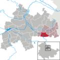 Großbrembach in SÖM.png