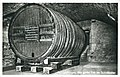 Großes Fass (AK 542.446 Gebr. Metz 1930).jpg