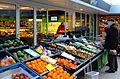 Groentenwinkel de Spruit DSCF9202.jpg
