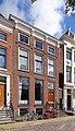 Groningen Hooge der A 8.jpg