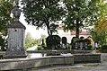 Grosser Brunnen im Nordfriedhof Muenchen-11.jpg